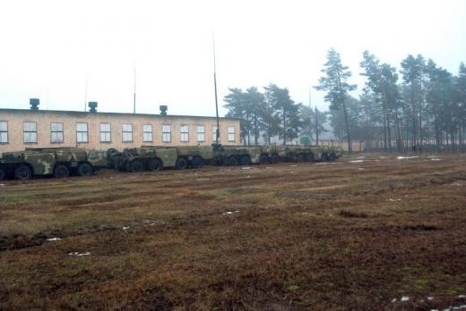 2014 3 19 16 38 47 Для Украины нашли военную технику, много!