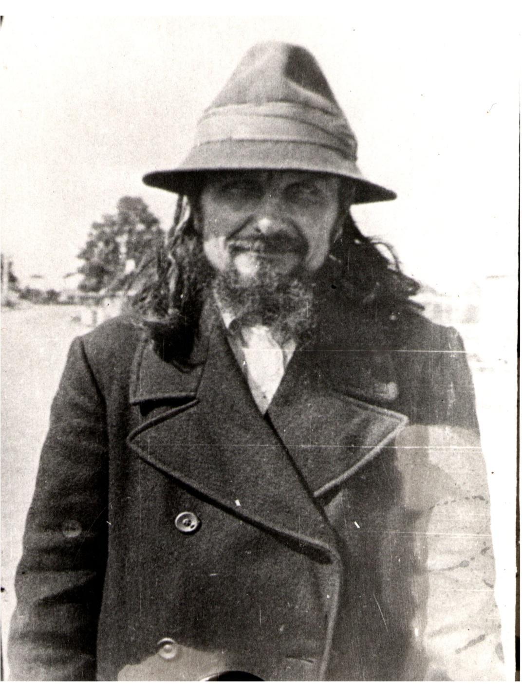 Іван Мурашко