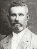 Стефан Бохонюк