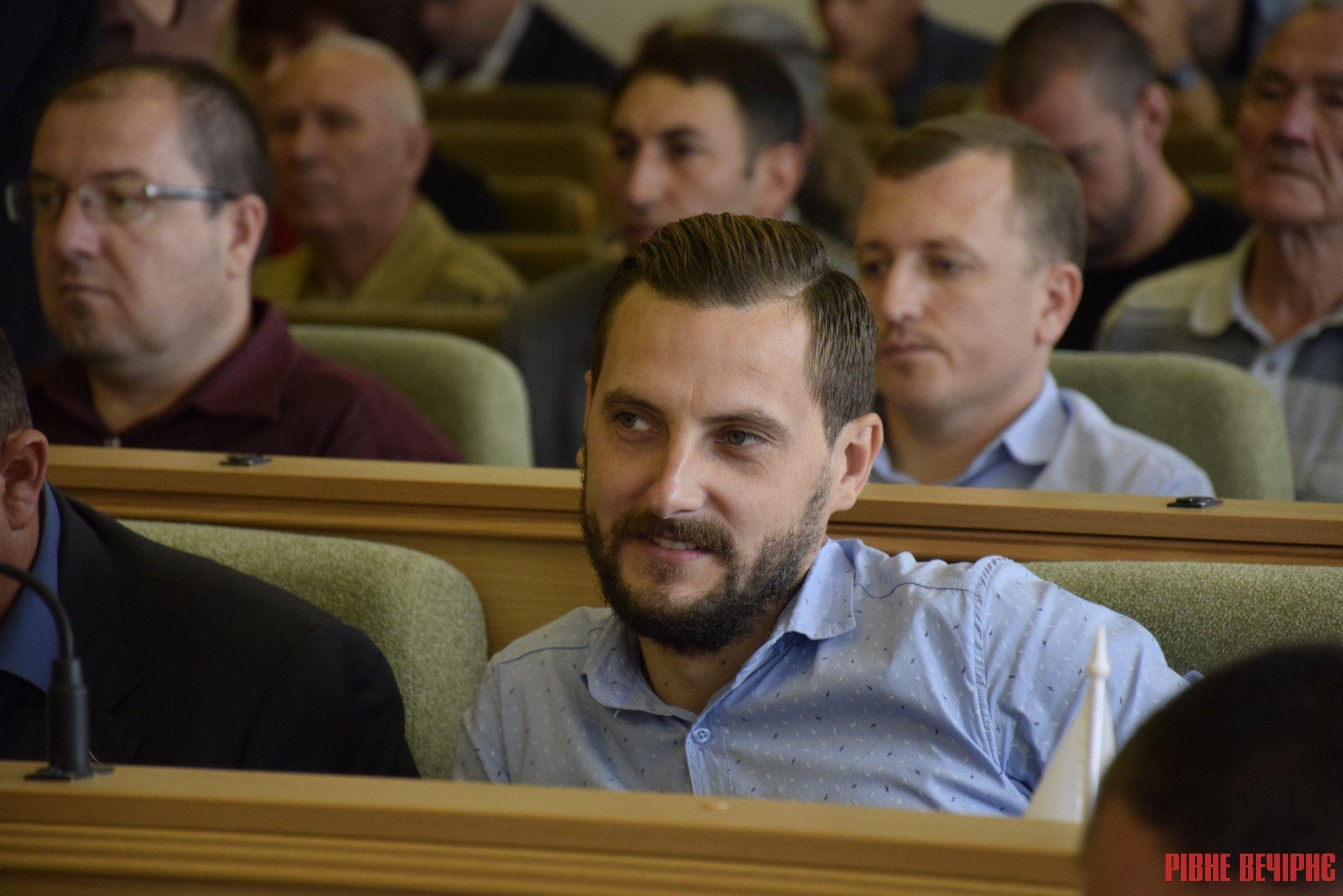 Олександр Ширяєв