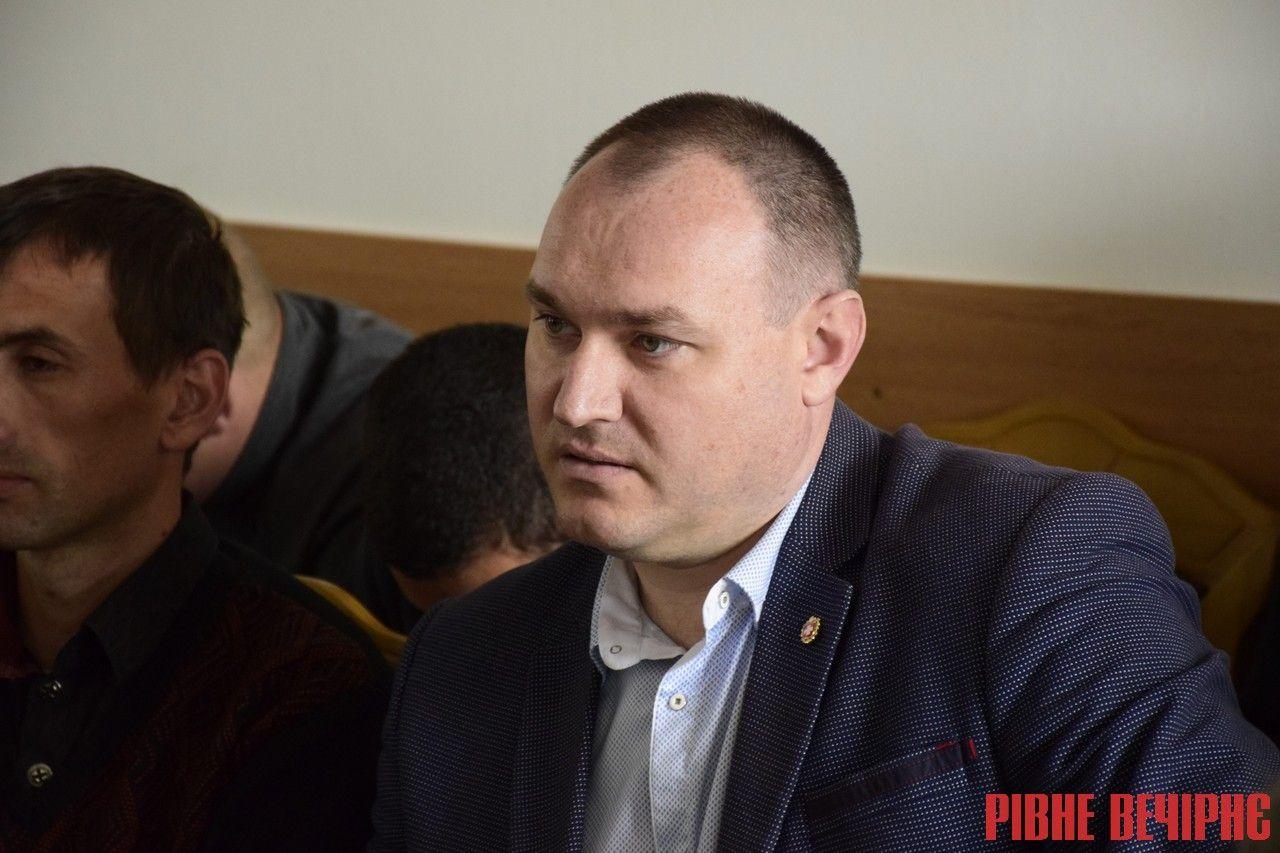 Владислав Сухляк