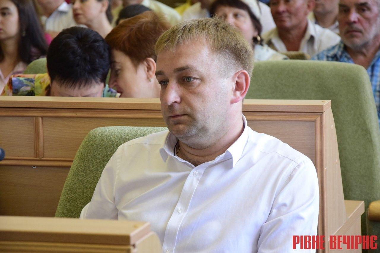 Юрій Білик
