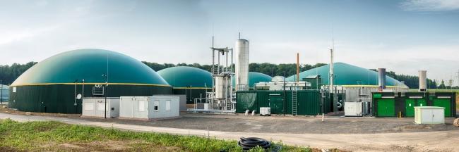 130 мільйонів гривень інвестує в будівництво Сарненського заводу з переробки відходів громади німецька компанія «BRAUN INDUSTRIAL TECHNOLOGY» GmbH («Браун Індастріал Технолоджі» ГмбХ)