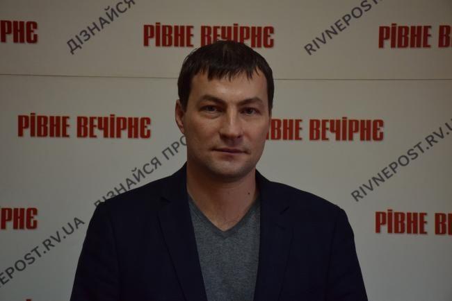 Анддрій Карауш
