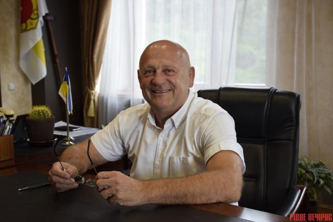 Олександр Данильчук
