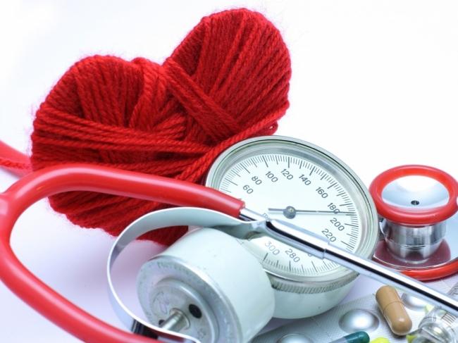Що не можна робити при підвищеному тиску і холестерині