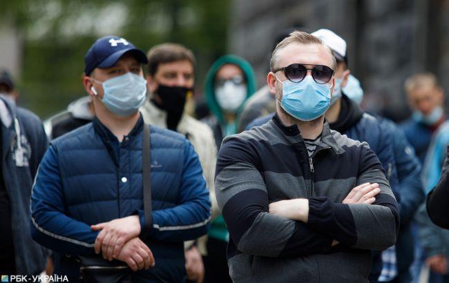 Костопіль — в ізоляції через спалахи вірусу на підприємствах