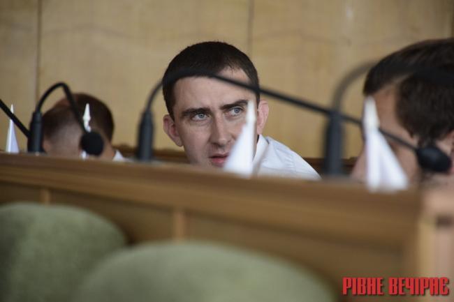 Володимир Ковальчук