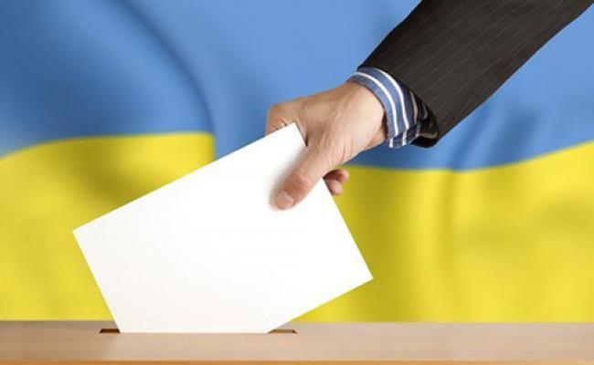 Вибори на Рівненщині: самовисуванці перемогли «слуг»