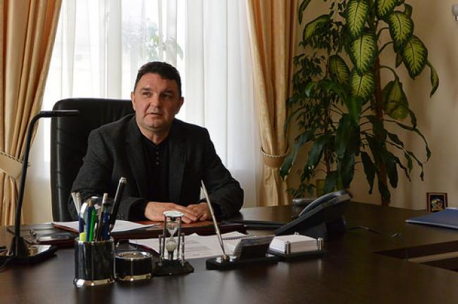 Колишній начальник Рівненської митниці відсудив у ДФС гроші за прогул