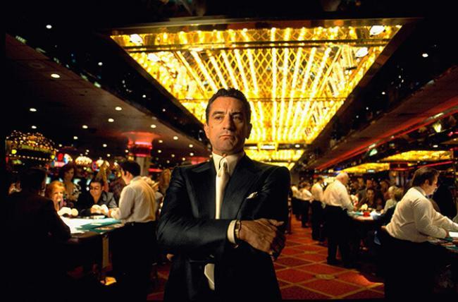 небезпека азартних ігор