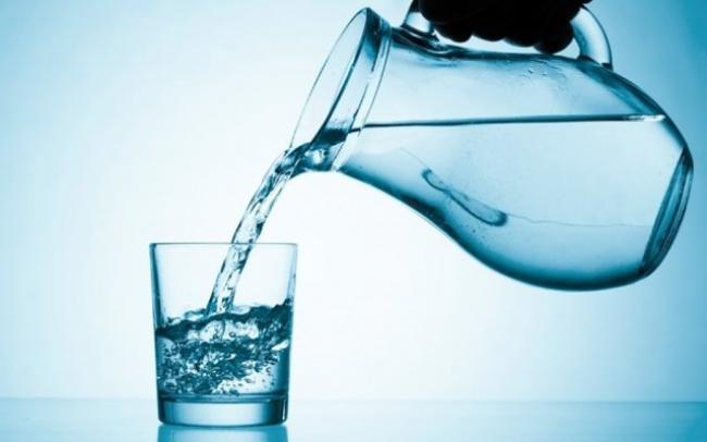 """Результат пошуку зображень за запитом вода"""""""