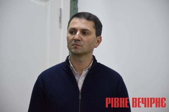 Сергій Гемберг
