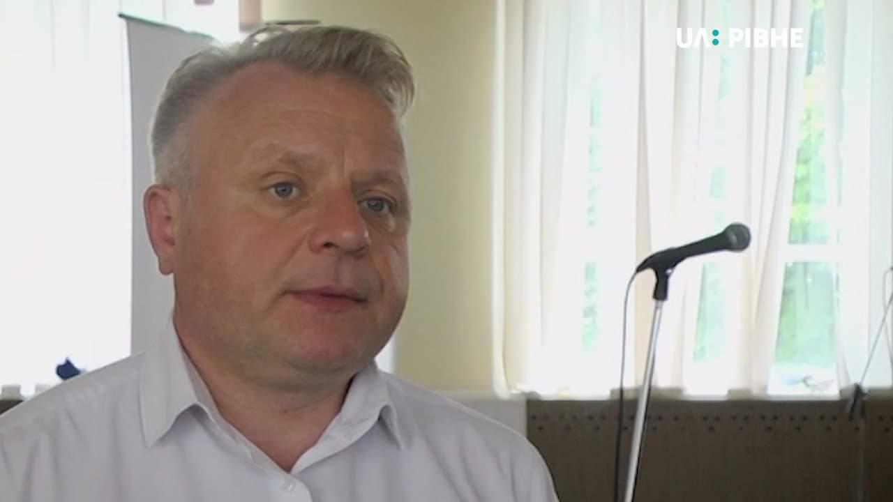 Паладійчук вдосконалив систему електронних петицій